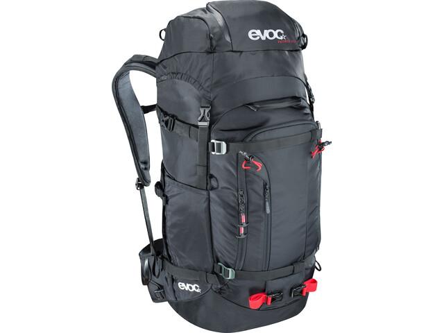 EVOC Patrol Backpack 55l black